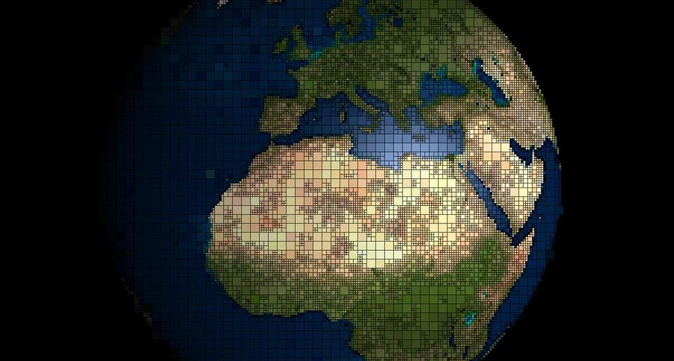 globe-895580_960_720.jpg