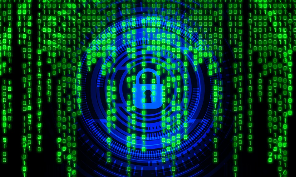 cyber-security-3400555_960_720