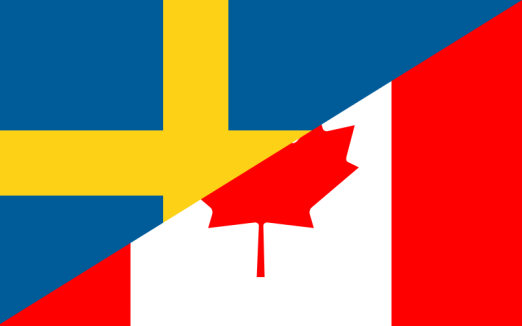 flag_of_sweden_and_canada