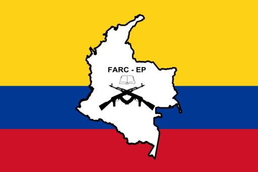 columbia pic