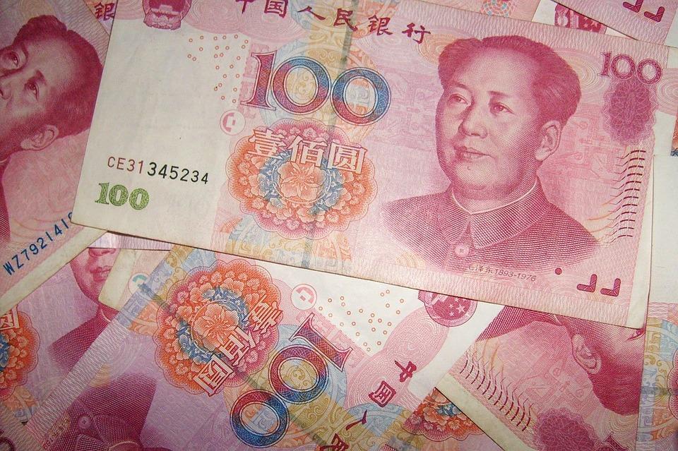 the yuan .jpg